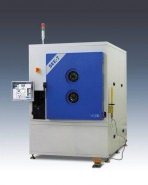 E-beam evaporator (SEE-7 Series)