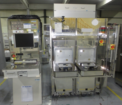 Hitachi S-9380, S-9360, S-9220, S-9200, S-8840, S-8820, S-5200, S-4800, S-4700